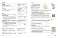 Probeseiten LS2_SB_BW_Probe3