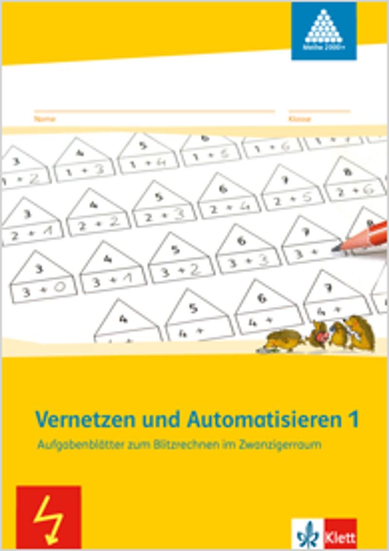 Vernetzen Und Automatisieren 1