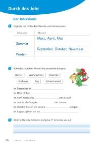 Probeseiten Probeseite_3_310555.pdf