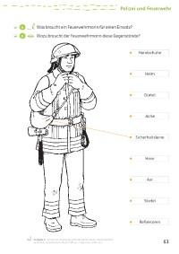 Probeseiten 310840_probeseite_3.pdf