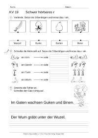 Probeseiten probeseite_3_210017_LB.pdf