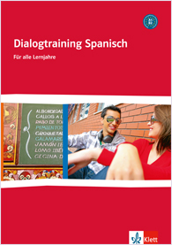 Dialogtraining Spanisch