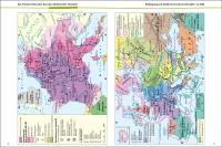 Probeseiten Probeseite 1 - 3-12-828191-2
