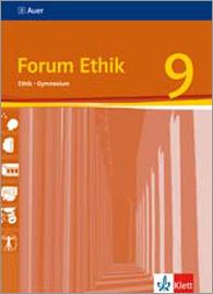 Forum Ethik 9