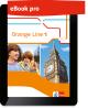 Orange Line 1