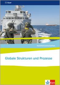 Globale Strukturen und Prozesse
