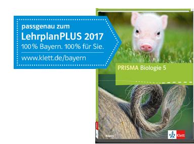 068402_Biologie_BY_LP-Plus.png