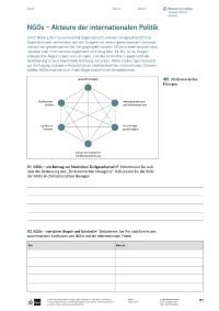 Probeseiten probeseite_3_800488.pdf