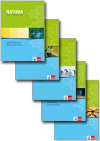 Natura Biology Paket