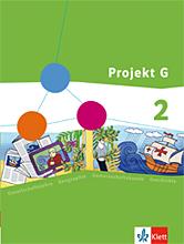 Projekt G Gesellschaftslehre 2