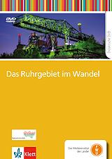 Das Ruhrgebiet im Wandel