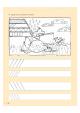 Probeseiten Probeseite_2_310502.pdf