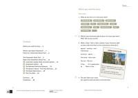 Probeseiten Greenwich_Klett_ 548621_Leseprobe.pdf