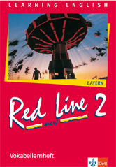 Red Line NEW 2