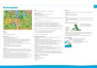 Probeseiten Probeseite_1_280515.pdf