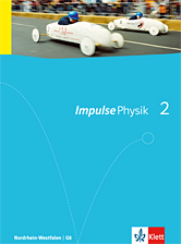 Impulse Physik 2