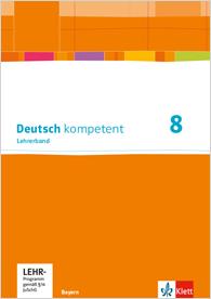 Deutsch kompetent 8