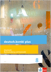 deutsch.kombi plus 8