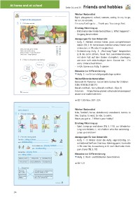 Probeseiten 587274_probeseite_1.pdf