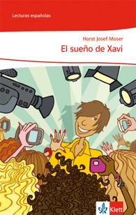 El sueño de Xavi