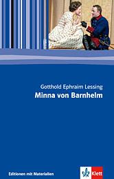 Minna von Barnhelm