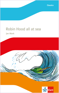 Robin Hood all at Sea