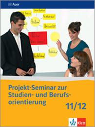 Seminar Studien- und Berufsorientierung