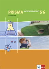 PRISMA Naturwissenschaften 2