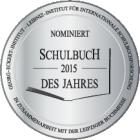 medaille_nominiert_SB-2015.png /