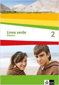 Línea verde 2