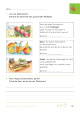Probeseiten probeseite_3_270699.pdf