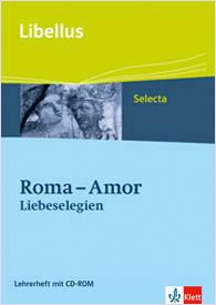 Roma - Amor