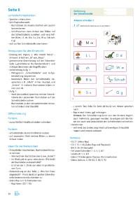 Probeseiten 270920_probeseite_1.pdf