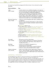 Probeseiten 581161_Probeseite_06.pdf