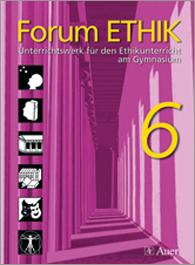 Forum Ethik 6