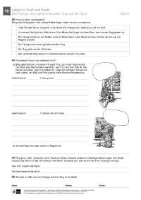 Probeseiten Probeseite 2 3-12-104291-2