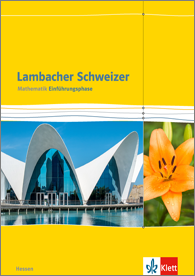 Lambacher Schweizer Mathematik Einführungsphase