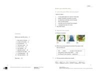 Probeseiten 548601_ON_BAT_ACTION_TIME.pdf