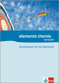 Elemente Chemie kompakt