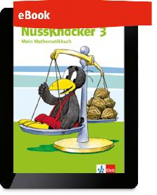 Nussknacker 3