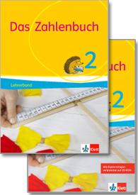 Das Zahlenbuch 2
