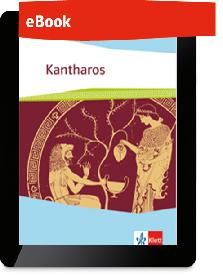 Kantharos