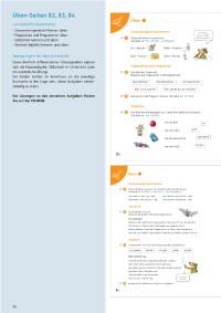 Probeseiten probeseite_3_310556.pdf