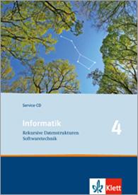 Informatik 4