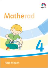Matherad 4