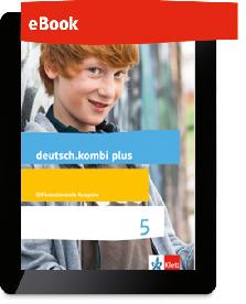 deutsch.kombi plus 5