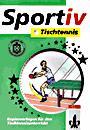 Sportiv Tischtennis