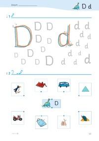 Probeseiten probeseite_3_270728.pdf