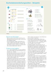 Probeseiten 310684_probeseite_2.pdf