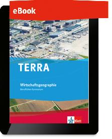 TERRA Wirtschaftsgeographie